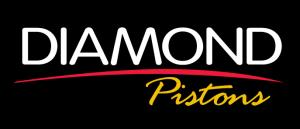 DiamondPistonslogo