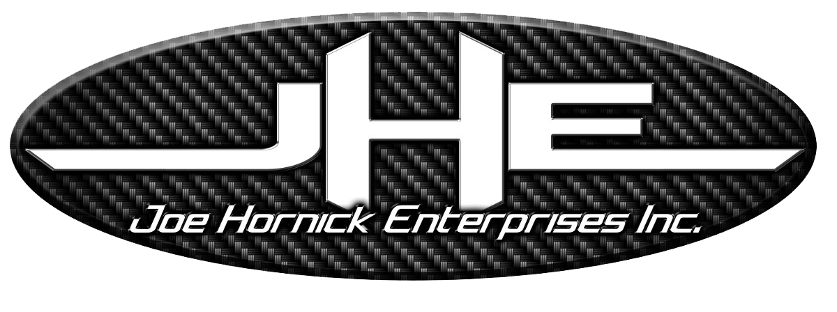 Joe Hornick Enterprises